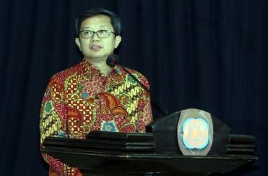 Soesilo Efendy Resmi Terpilih Menjadi Ketua DPD REI Jatim 2020-2023