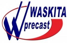 Waskita (WSKT) Bakal Tunjuk Plt Dirut Waskita Beton (WSBP)