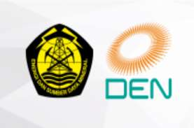 DEN Dorong Provinsi Rampungkan Rencana Umum Energi…