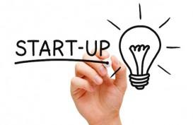 PEMULIHAN HARGA SAHAM : Bisnis Startup Masih Rentan