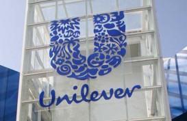 Konsumsi Masih Tinggi, Unilever (UNVR) Bukukan Penjualan Rp21,7 Triliun