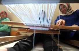 Tiga Koperasi di Bali Mendapat Bantuan Dana Bergilir Pemerintah Pusat