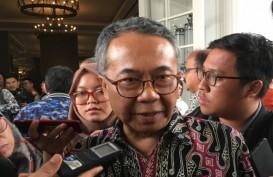 Kasus Korupsi Impor Tekstil, Mantan Ketua API Diperiksa Jadi Saksi