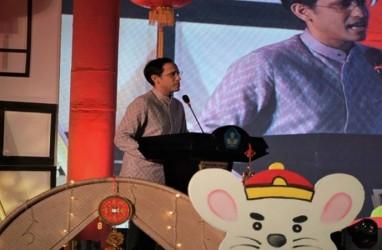 Fraksi PAN Minta Presiden Jokowi Evaluasi Kinerja Mendikbud Nadiem Makarim