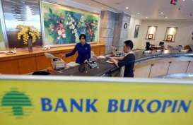 Cerita Nasabah Bukopin Sulit Tarik Dana dari Mesin ATM