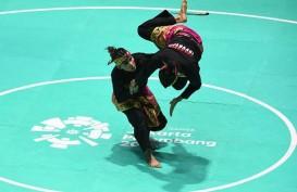 Indonesia Usul Tujuh Penambahan Cabor di Sea Games Vietnam
