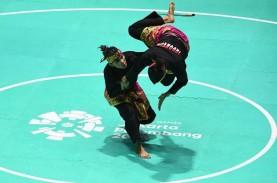 Indonesia Usul Tujuh Penambahan Cabor di Sea Games…