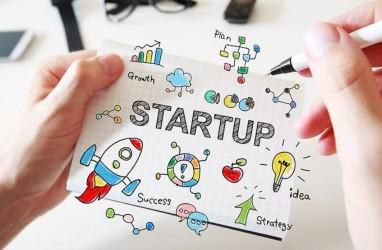Bisnis Startup Berbasis Digital Melesat pada Saat Pandemi