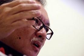 LPS Merespons Kritik soal Penempatan Dana ke Bank