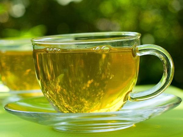 teh hijau - boldsky.com
