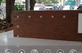 Menjajal Video Pro di Samsung Note 9