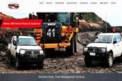 Transkon Jaya Akan Lepas 375 Juta Saham Dalam IPO