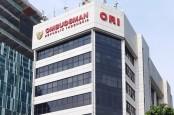 Pendaftaran Calon Anggota Ombudsman Dibuka Mulai 27 Juli