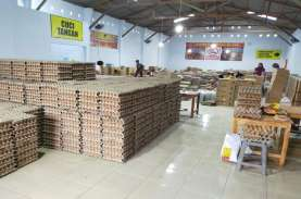 Pemkab Blitar dan Pemkot Tasikmalaya Kerja Sama Perdagangan…