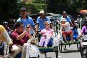 Kemenparekraf Pertahankan Eksistensi Pariwisata RI di Thailand