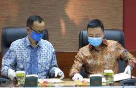 Huawei Indonesia Gaet Kemendikbud Percepat Transformasi SDM Digital