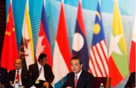 Hadiri SEOM 3/51, Indonesia Dukung Integrasi Ekonomi di Asean