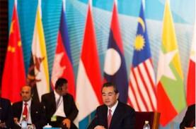 Hadiri SEOM 3/51, Indonesia Dukung Integrasi Ekonomi…