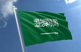 Genjot Ekspor ke Arab Saudi, Kemendag Gelar Pelatihan