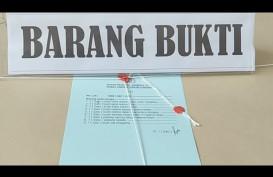 Editor Metro TV Yodi Prabowo Ternyata Bunuh Diri, Pisau Beli Sendiri di Ace Hardware