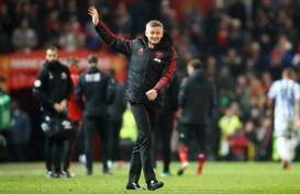 Jadwal & Klasemen Liga Inggris, Chelsea & United Hanya Perlu 1 Poin
