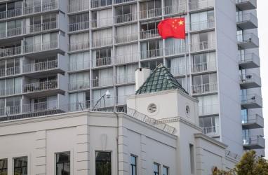 Diduga Sembunyikan Afiliasi dengan Militer, AS Tahan Peneliti China