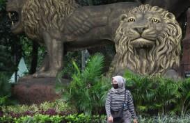 Positif Corona di Kota Malang Tambah 31 Orang, Total 523 Kasus