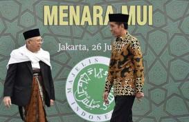Milad ke-45 Majelis Ulama Indonesia (MUI), dari Khalifah, Covid-19 hingga Klepon