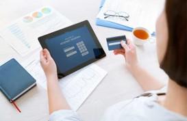 Digital Banking Melesat, Tren Penutupan Kantor Cabang Bakal Berlanjut