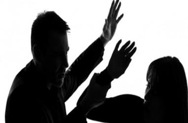 Polri: Kombes RD Pukul Anak Bukan karena Kasus Pelakor