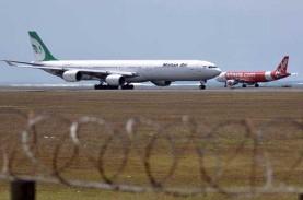 AirAsia Drive Thru Rapid Test di Bandara Tarifnya…
