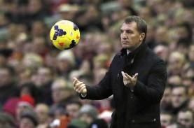 Ada Kekecewaan Besar Jika Leicester Gagal ke Liga…