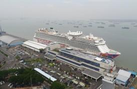 Sambut Kunjungan Wisman Kapal Pesiar, Pelabuhan Benoa Disiapkan