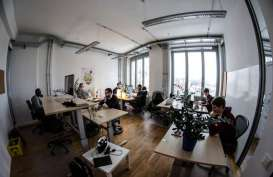 Pelatihan bagi Startup Digelar, Ini Sektor dengan Peluang Terbesar