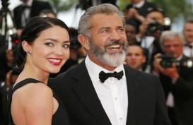 Ternyata, Mel Gibson Pernah Masuk RS Karena Covid-19