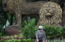 Covid-19 di Kota Malang Tembus 553 Orang