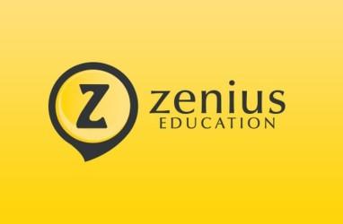 Kisah Zenius Melawan Produk Bajakan Hingga Diprotes Karena Berikan Konten Gratis