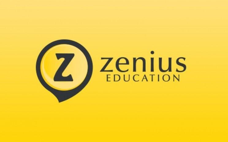Zenius Education
