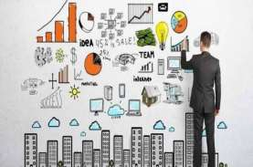 4 Langkah Proaktif Stabilisasi Bisnis Saat Pandemi