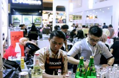 CALON EMITEN: IPO Distributor Boba King Masuk Tahap Bookbuilding