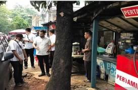 Polda Metro Jaya Tolak Alat Bukti Baru dari Keluarga Yodi Prabowo, Ini Alasannya