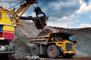 Cakra Mineral (CKRA) Delisting Bulan Depan, Dua Emiten Tambang Lain Menyusul