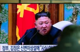 Pandemi Covid-19 dan Senarai Klaim Fantastis Korea Utara