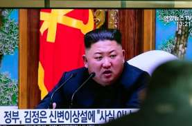 Pandemi Covid-19 dan Senarai Klaim Fantastis Korea…