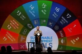 OJK: Penempatan Dana Pemerintah di BPD Bantu Likuiditas…