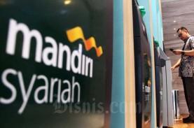 Bank Syariah Mandiri Beri Keringanan Pembiayaan ke…