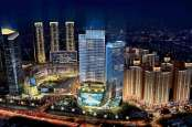 Agung Podomoro (APLN) Perpanjang Pembayaran Utang Rp350 Miliar