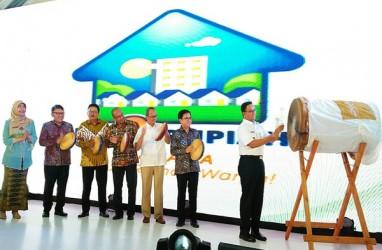 Rumah DP Nol Rupiah Pemprov DKI Dikritik PKS Terlalu Berbelit-belit