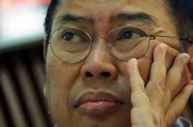 SMF Genjot KPR di Daerah, Minta Pemda Lebih Aktif…