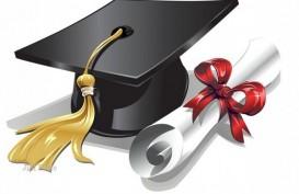Tangga.org Bocorkan Trik Memuluskan Masuk Universitas Ivy League